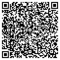 QR code with Richard Person Construction contacts