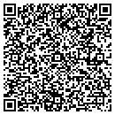 QR code with Keyboard Cache contacts