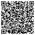 QR code with Millennium Productions contacts