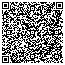 QR code with Maureen's Cleaning contacts