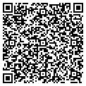 QR code with Piquniq Management Corporation contacts