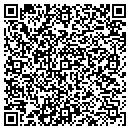 QR code with International Development Service contacts