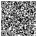 QR code with Baranof Elementary School contacts