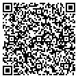 QR code with Red Cabin B & B contacts