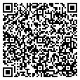 QR code with Polar Services contacts