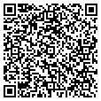 QR code with City Tour contacts