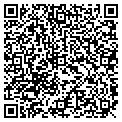QR code with 901 Bourbon Street Cafe contacts