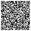 QR code with Boyer Bowers & Tegeler contacts