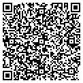 QR code with Valley Dental Lab contacts