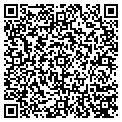 QR code with BMM Expediting Service contacts