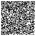 QR code with Alaska Vehicle Transport Inc contacts