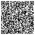 QR code with Rely Tax Service contacts