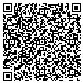 QR code with Kobuk River Lodge & Gnrl Store contacts
