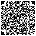 QR code with Johnson & Sons contacts