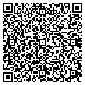 QR code with Advanced Micrographic Systems contacts