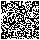 QR code with Women's Health Midwifery Service contacts