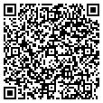 QR code with Unicom Internet-Emmonak contacts