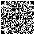 QR code with Air-Land Transport Inc contacts