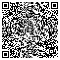 QR code with Palmer Church Of The Nazarene contacts