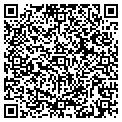 QR code with Doyles Fuel Service contacts