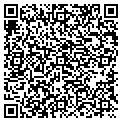 QR code with Always On Call Mountain Mech contacts