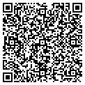 QR code with Corporate Records contacts