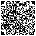 QR code with Inlet Electrical Contractor contacts
