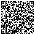 QR code with JJD Games Inc contacts