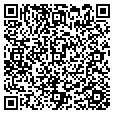 QR code with Tony's Bar contacts