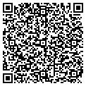 QR code with Bright Services Inc contacts
