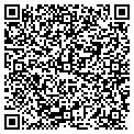 QR code with Haines Senior Center contacts