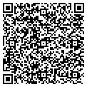 QR code with Arctic Web Publishing contacts