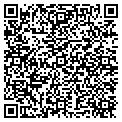 QR code with Alaska Right To Life Inc contacts
