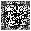 QR code with Juneau Senior Center contacts
