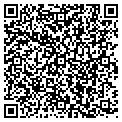 QR code with Senator Ralph Seekins contacts