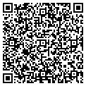 QR code with Equipment Source Inc contacts