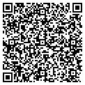 QR code with Sitka Medical Center contacts