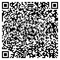 QR code with American President Lines LTD contacts