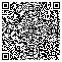 QR code with Evergreen Alaska Mortgage contacts