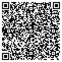 QR code with Pioneer Peak Elementary School contacts