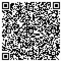QR code with Renaissance Hair Design contacts