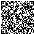 QR code with Troubles End contacts