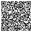 QR code with AVCPICWA contacts