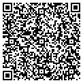 QR code with Kodiak Paint & Supply contacts