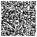 QR code with Kate's Roadhouse contacts