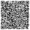 QR code with Client Assistance Program contacts