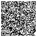 QR code with Mincher Enterprises contacts