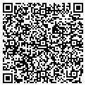 QR code with Car Mobile Glass contacts