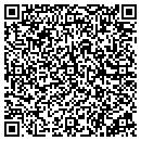 QR code with Professional Guardian Service contacts