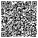 QR code with Juneau Emergency Management contacts